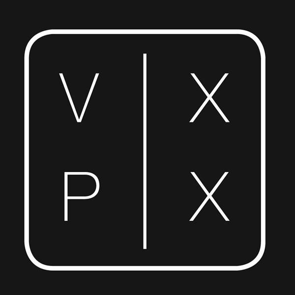 VixPix Photography
